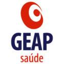 geap-saude-1-original