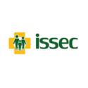 issecc