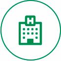icon-clinica