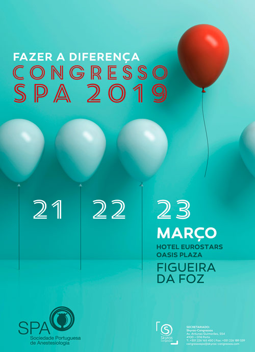 cartaz-congresso-SPA 2019