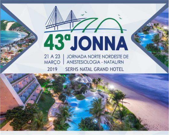 jonna-560x448
