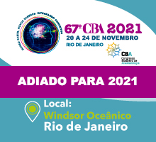 CBA_BANNER_LATERAL_2021