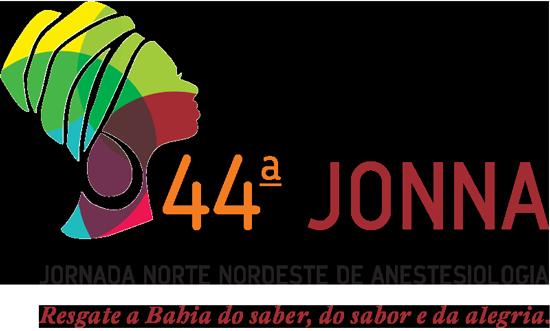 jonna-2021-logo-